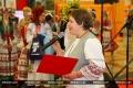 """""""Слуцкие пояса"""" на XХII международной выставке """"СМІ ў Беларусі"""""""